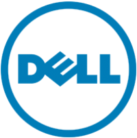 Dell Technologies is a unique family of businesses that helps organizations and individuals build their digital future and transform how they work and live. The company provides customers with the industry's broadest and most innovative technology and services portfolio spanning from edge to core to cloud. The Dell Technologies family includes Dell, Dell EMC, Pivotal, RSA, Secureworks, Virtustream and VMware.
