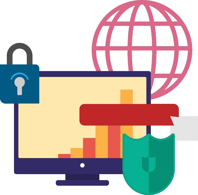 security-5000785